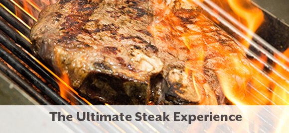 iots-steak-blog-banner