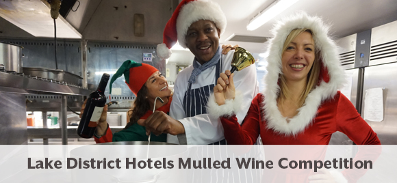 mulled-wine-blog-banner